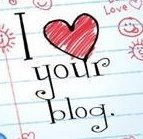i_love_your_blog6