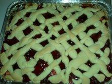 piecake