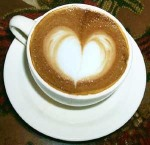 Coffee_Lover