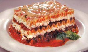 301374-Golden-Lasagna