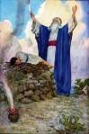 abraham-and-isaac-on-mount-moriah