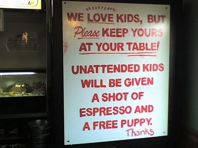 funny-signs-202