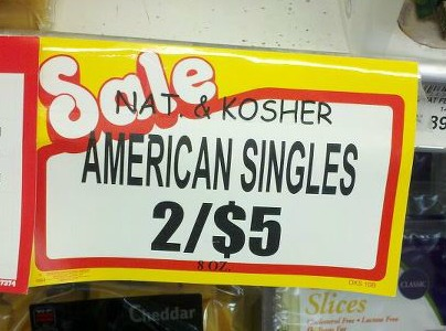 postville jewish dating site Read kosher usa how coke became kosher and other tales of modern food by roger horowitz with rakuten kobo kosher usa follows  into jewish law how  site.